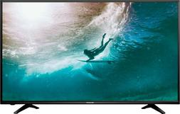 """Sharp 40"""" Inch Class FHD 1080p LED TV Television"""