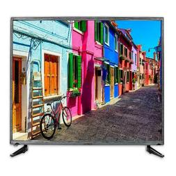 Sceptre 40 Inches Class FHD  LED TV