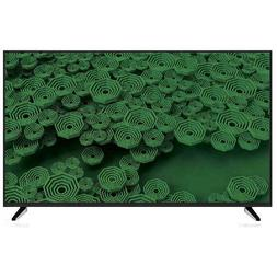 "BOLVA 40BL00H7 40"" 4K Ultra HD LED UHDTV"