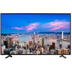 "Bolva 49BL00H7 49"" 4K Ultra HD LED TV w/ 60Hz Refresh Rate &"