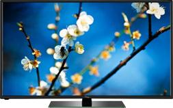 """FLAT SCREEN 40"""" inch HD HDTV 1080p LED LCD TV TELEVISION W"""