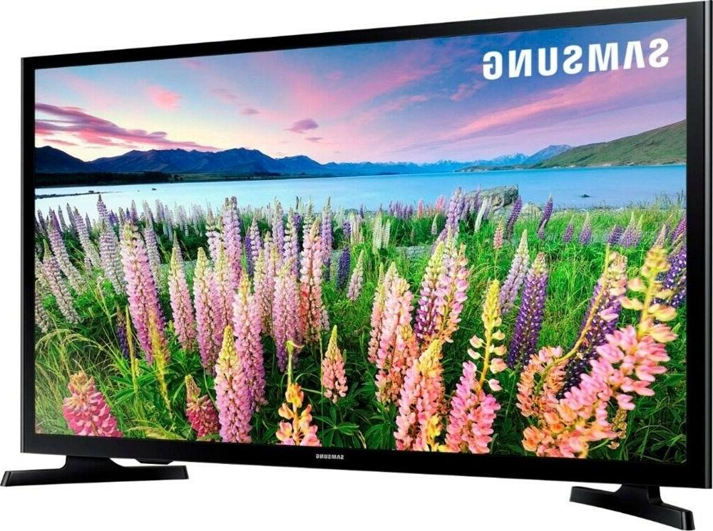 40 LED 1080p Smart TV High Television BRAND NEW