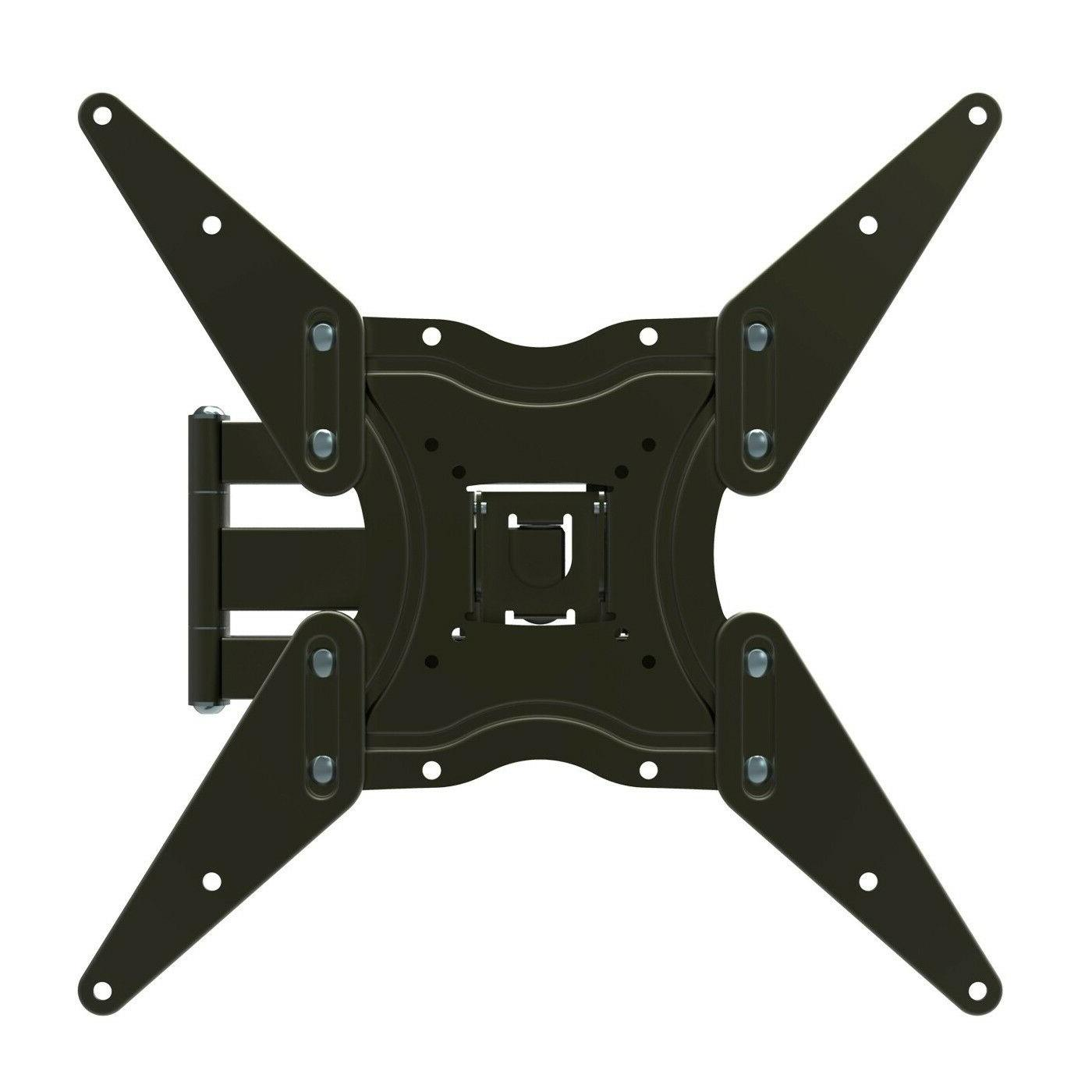 Full Mount Bracket 40 Inch LCD Flat Screen