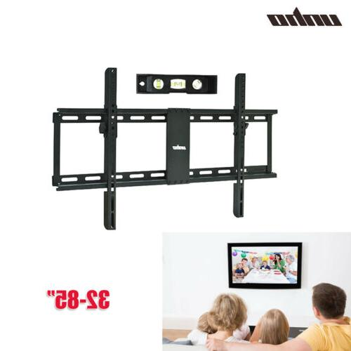 """Heavy Duty TV Mount to 70"""" for Samsung LG"""