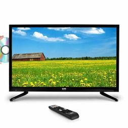 Premium 40 Inch LED TV - 40inch LED Backlight Flat Screen Te