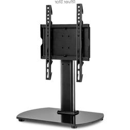 Universal Swivel TV Stand Base Table Top TV Stand for Most 2